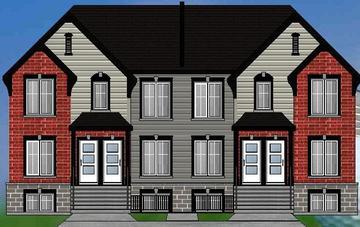 Vente condo appartement salaberry de valleyfield for Club piscine valleyfield qc